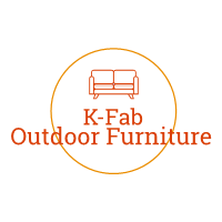 K-FAB Outdoor Furniture